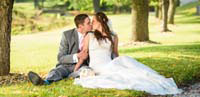 majesticvacationweddings008