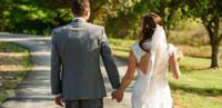 majesticvacationweddings009
